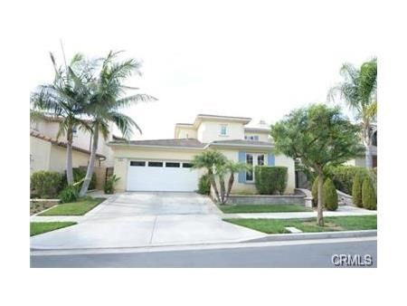 9 Whitford, Irvine, CA, 92602