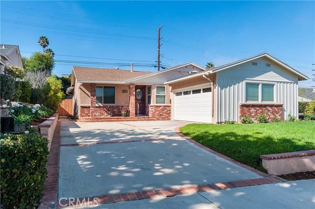 23403 Susana Avenue, Torrance, CA 90505