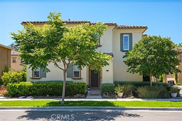 Photo of 41 Lomada Street, Rancho Mission Viejo, CA 92694