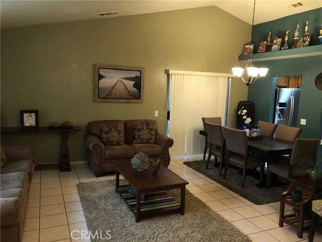2161 Western Avenue San Bernardino, CA 92411 - MLS #: CV18028487