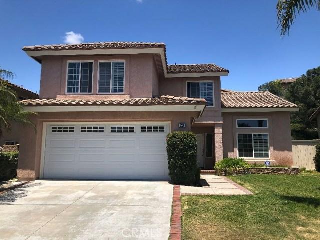 Aliso Viejo                                                                      , CA - $829,900
