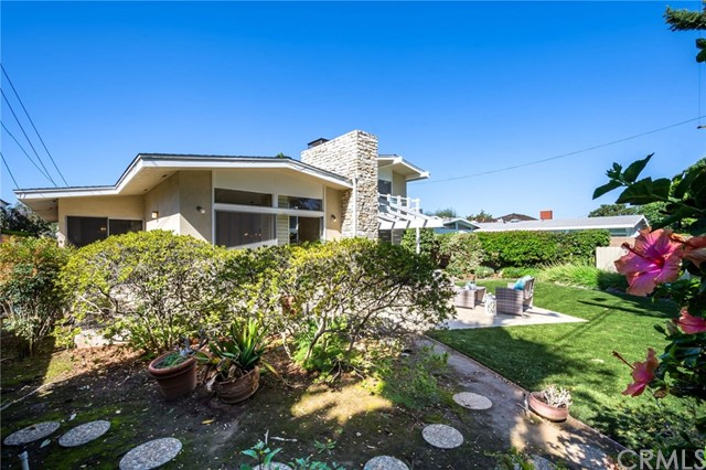 4432 Fairway Drive Lakewood, CA 90712 - MLS #: PW18252027