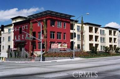 Photo of 2742 Cabrillo Avenue #214, Torrance, CA 90501