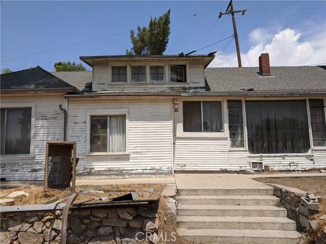 101 W La Cadena Dr, Riverside CA: http://media.crmls.org/medias/efe09f03-494d-4825-a989-abfcc6d54794.jpg