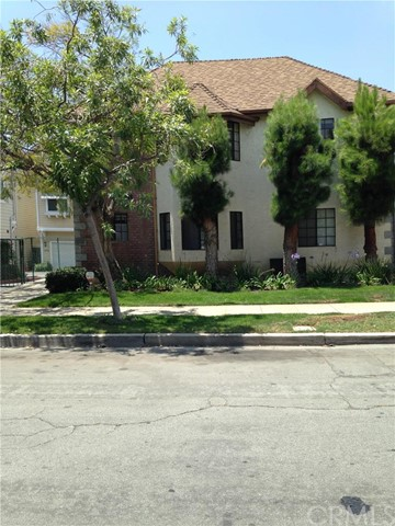 2301 N Fairview Street Burbank, CA 91504 is listed for sale as MLS Listing BB16118286