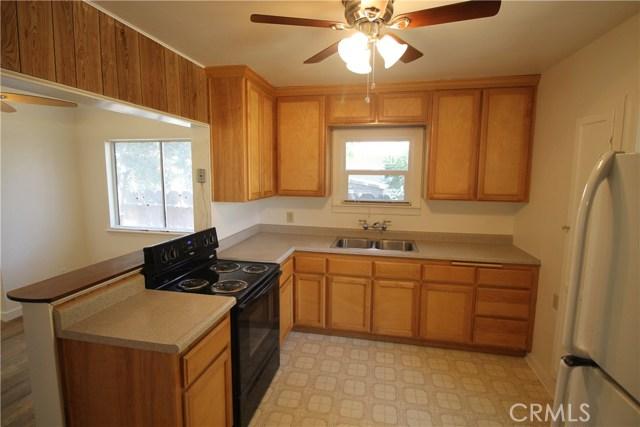 430 Los Robles Avenue, Hamilton City CA: http://media.crmls.org/medias/efe0fc5c-0520-4bb7-8ec7-74aedba95027.jpg