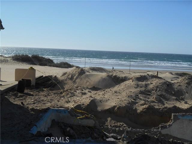 1358 Strand Way, Oceano CA: http://media.crmls.org/medias/efe16460-c315-46ad-8230-f16c7fa62254.jpg