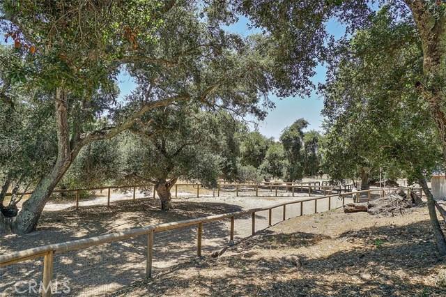 2155 Saucelito Creek Road, Arroyo Grande CA: http://media.crmls.org/medias/efe16736-09a3-4476-a0d8-9eb147c52042.jpg