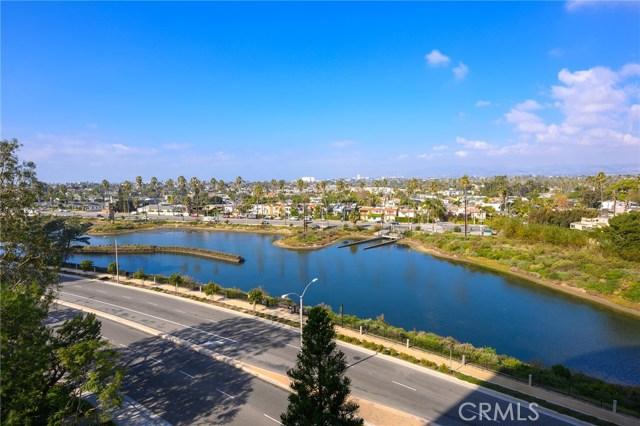 4316 Marina City Drive 325, Marina del Rey, CA 90292 photo 8
