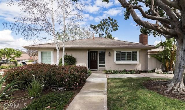 5155 Thorn Tree Ln, Irvine, CA 92612 Photo 2