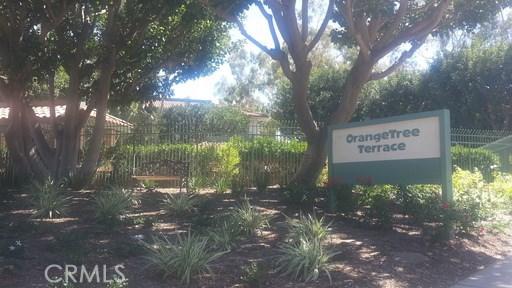 417 Tangelo, Irvine CA: http://media.crmls.org/medias/efe2e2ab-fbbf-4c01-919c-3ab42f50065c.jpg