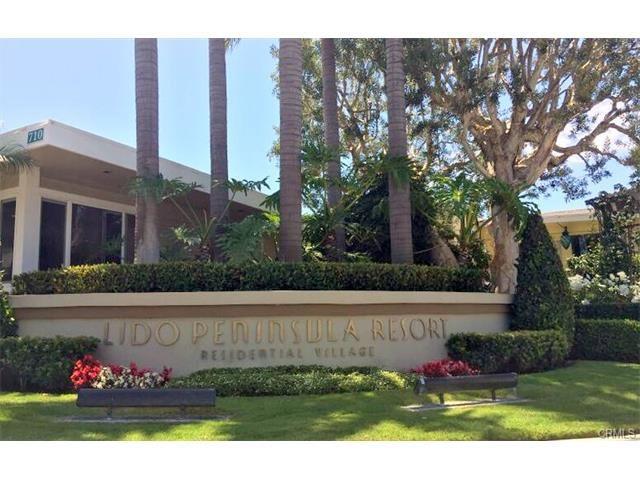 37 El Paseo Street 37, Newport Beach, CA, 92663