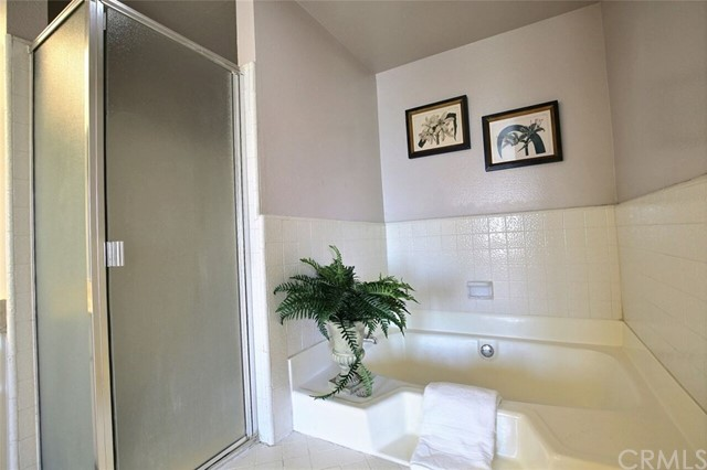 Additional photo for property listing at 15107 Koury Drive  Hacienda Heights, 加利福尼亚州 91745 美国