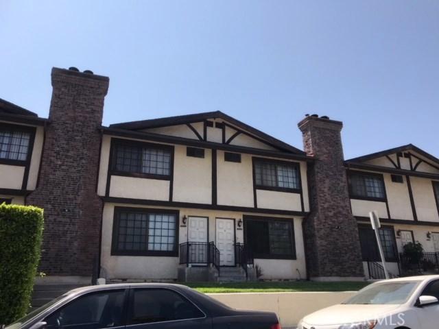 5215 Rosemead Boulevard Unit C San Gabriel, CA 91776 - MLS #: WS18190544