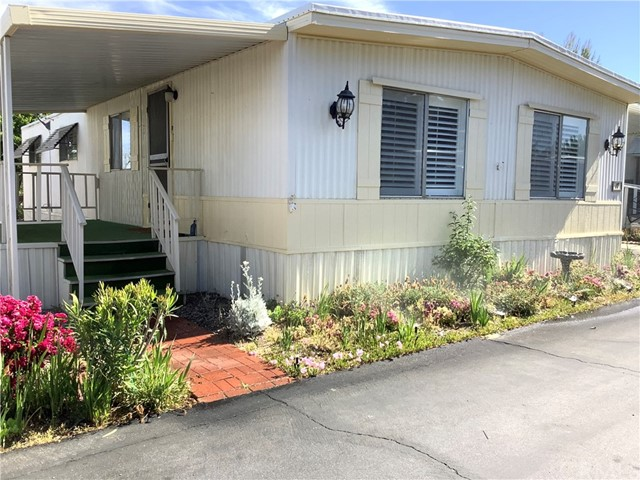 11414 Serra Rd #17, Apple Valley, CA, 92308