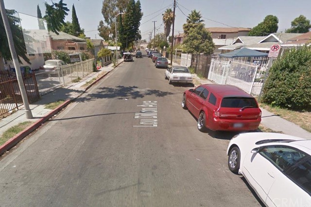 10407 Lou Dillon Ave, Los Angeles, CA 90002