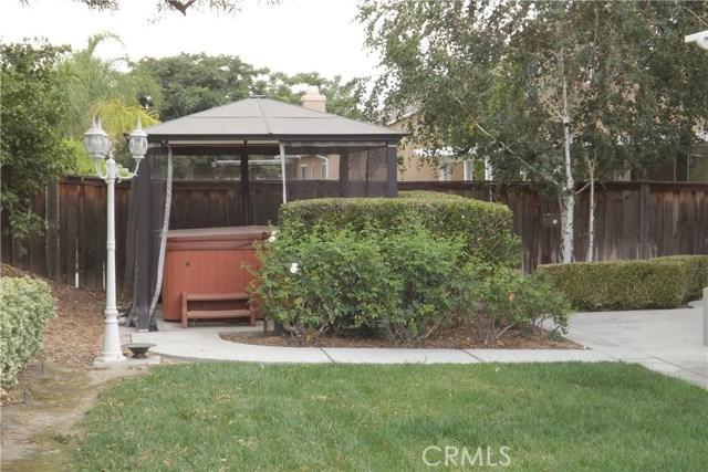 1164 Garrett Way, San Jacinto CA: http://media.crmls.org/medias/efea4d5f-ad0c-4c08-bda7-bb239466120a.jpg