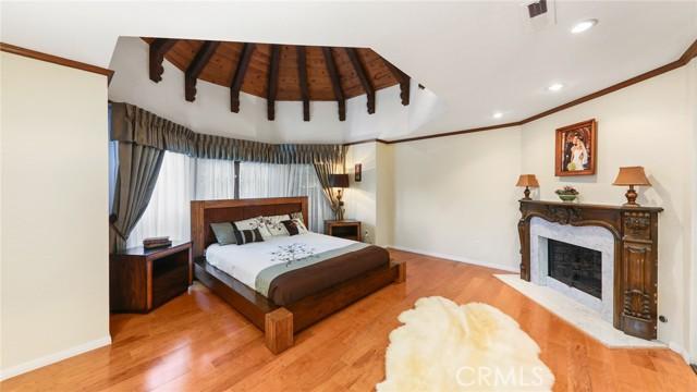 227 Irena, Redondo Beach, Los Angeles, California, United States 90277, 3 Bedrooms Bedrooms, ,2 BathroomsBathrooms,Townhouse,For Sale,Irena,PV21072693