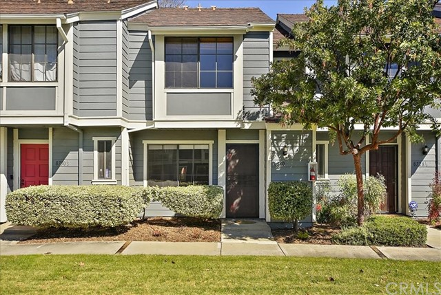 8730 Pine Crest Place,Rancho Cucamonga,CA 91730, USA
