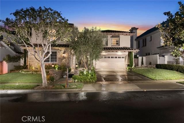 9 Jupiter Hills Drive, Newport Beach, CA, 92660