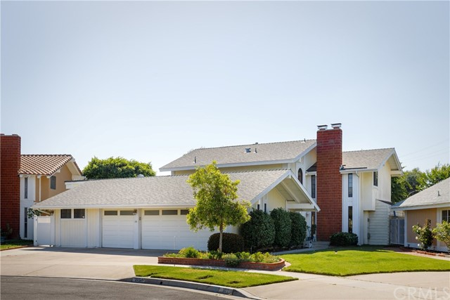 Photo of 105 S Billie Jo Circle, Anaheim, CA 92806