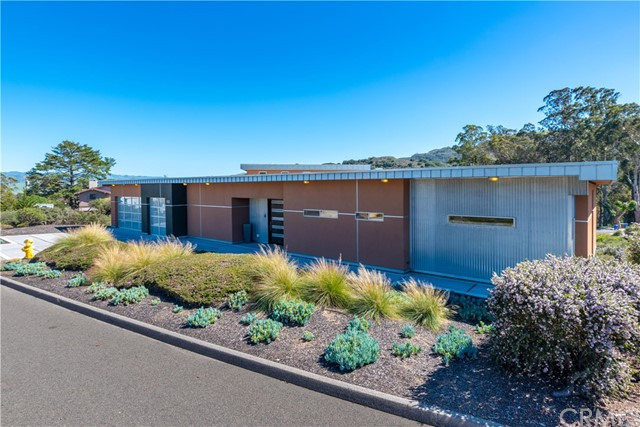Photo of 1521 Valley View Drive, Los Osos, CA 93402