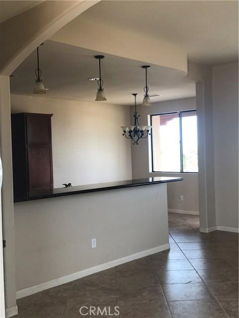57240 Chipmunk Yucca Valley, CA 92284 - MLS #: JT18060053