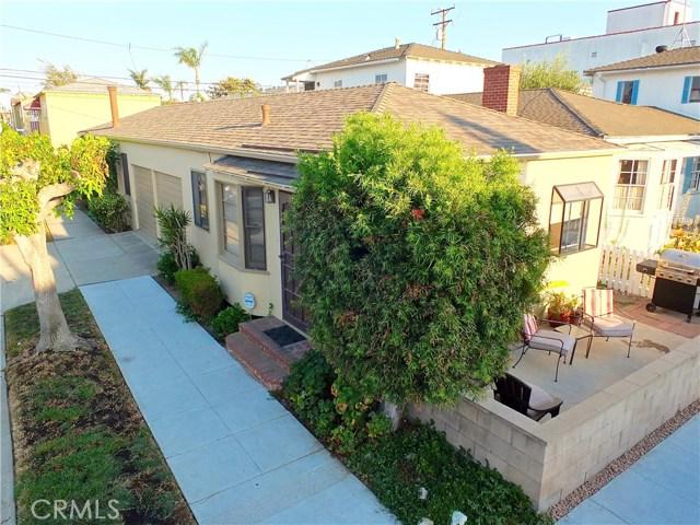 5000 E 1st St, Long Beach, CA 90803 Photo