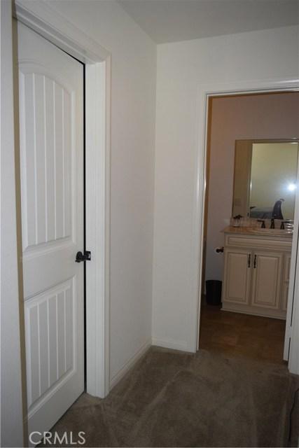 30439 Mahogany Street, Murrieta CA: http://media.crmls.org/medias/eff1c3c2-7af8-4da1-92cd-18dc61565faf.jpg