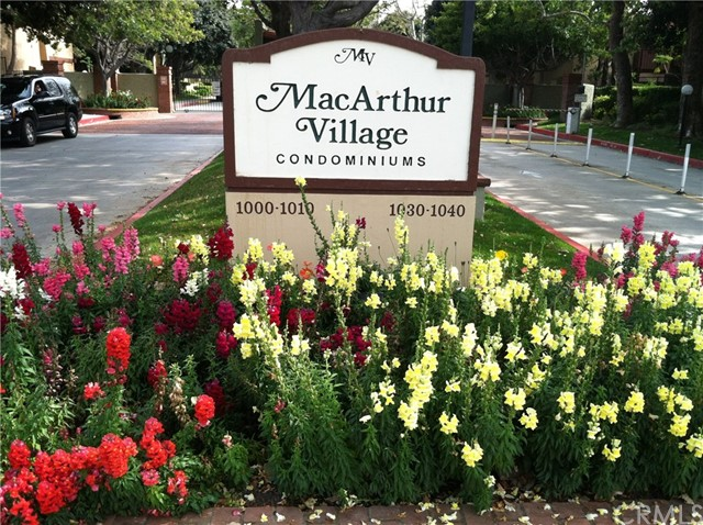 1010 W MACARTHUR Boulevard 85, Santa Ana, CA 92707