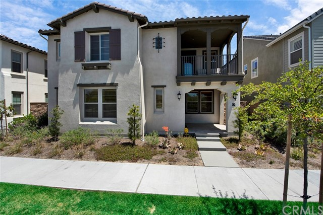 Photo of 90 Barlett Place, Tustin, CA 92782