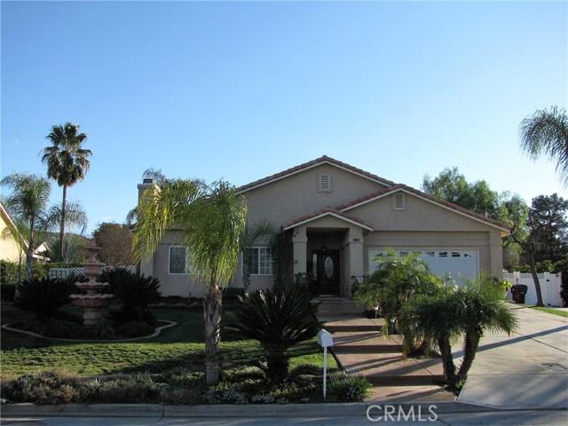 31363 Park Boulevard, Nuevo/Lakeview, CA 92567