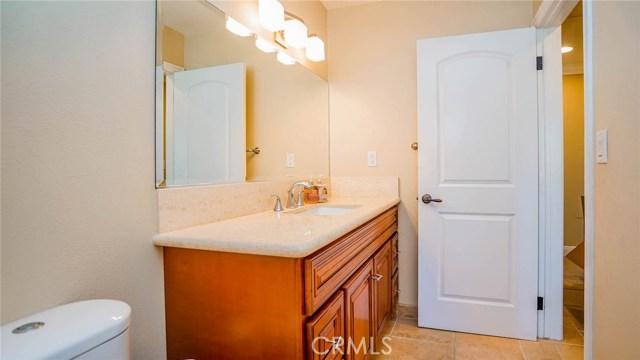 12224 Brookshire Avenue, Downey CA: http://media.crmls.org/medias/eff52528-9032-4bf1-9c3a-6cb8b5e2450c.jpg