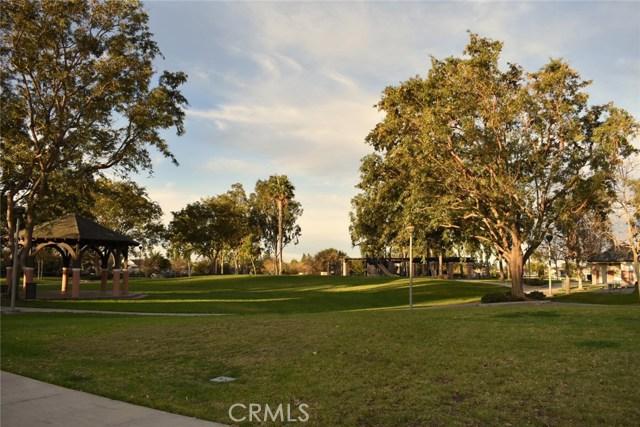 30 Mount Vernon, Irvine, CA 92620 Photo 48
