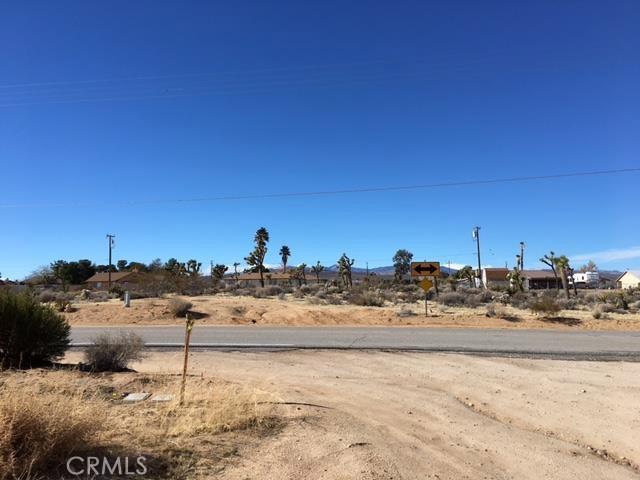 0 Avalon Avenue, Yucca Valley CA: http://media.crmls.org/medias/eff5b4cf-c0ab-40b7-a7b3-42f308d66b29.jpg