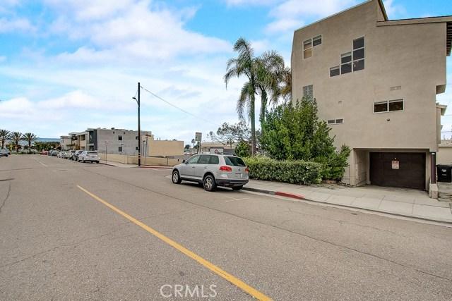 1401 Manhattan Ave, Hermosa Beach, CA 90254 photo 54