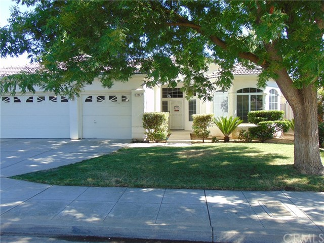1773 E Emerald, Fresno, CA 93720 Photo