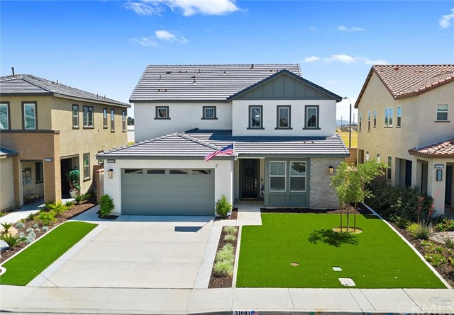 Photo of 31083 Calle Cercal, Winchester, CA 92596