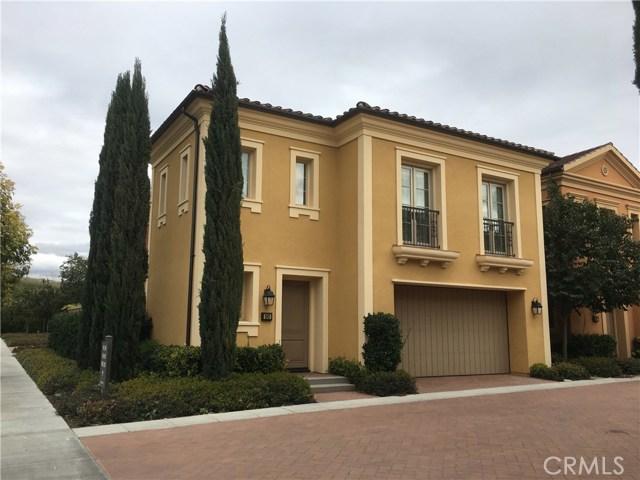 102 Bianco, Irvine, CA 92618 Photo 0