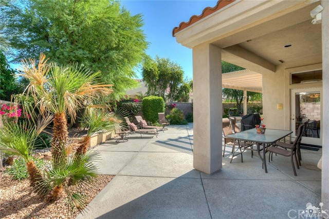 39316 Gingham Court, Palm Desert, CA, 92211