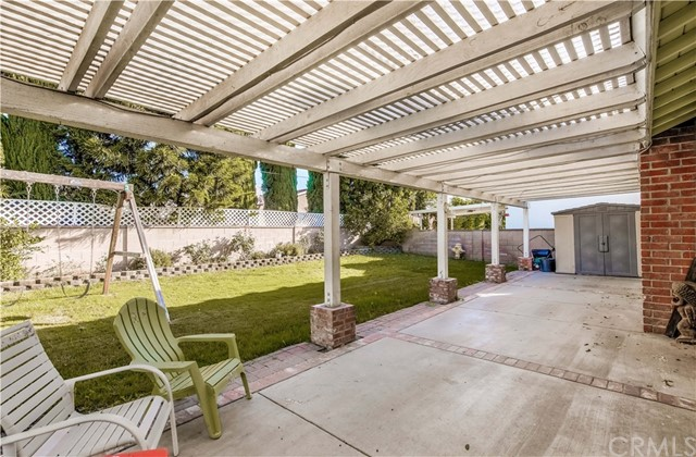 2429 E North Redwood, Anaheim, CA 92806 Photo 25
