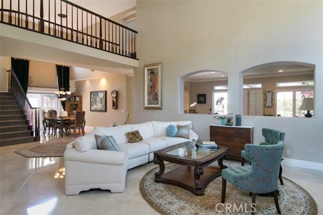 21251 Pinebluff Drive, Rancho Santa Margarita, CA 92679