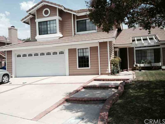 10918 Emerson Street,Alta Loma,CA 91701, USA
