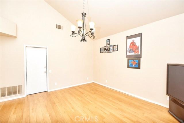 12940 Rain Shadow Road Victorville, CA 92395 - MLS #: CV18151778