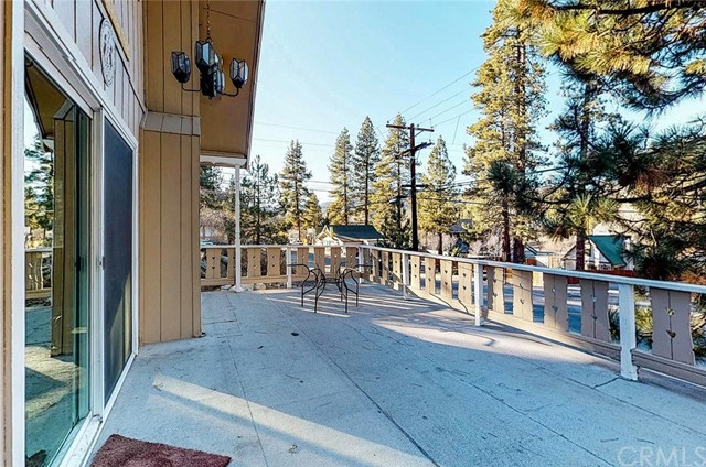 39209 Big Bear Boulevard Big Bear, CA 92315 - MLS #: IV17279183
