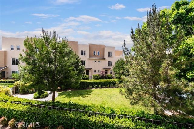 13025 Park Place 203, Hawthorne, CA 90245 photo 19