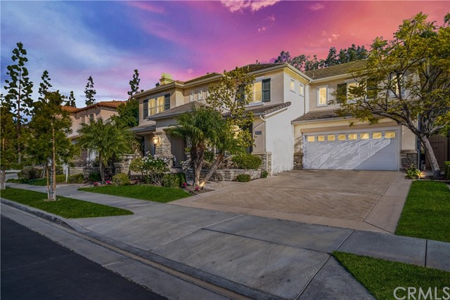 Photo of 2804 Loganberry Court, Fullerton, CA 92835
