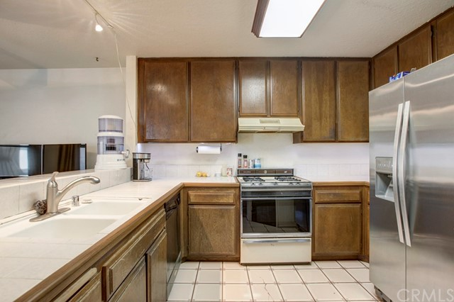 25705 View Pointe, Lake Forest, CA 92630 Photo