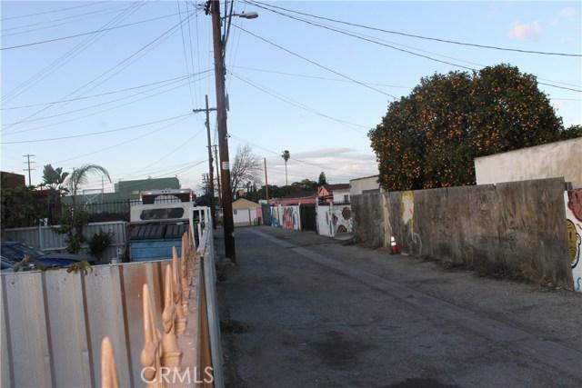 9120 S Western Av, Los Angeles, CA 90047 Photo 18