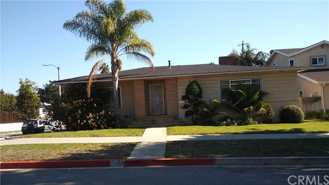 4904 Presidio Dr, View Park, CA 90043 Photo